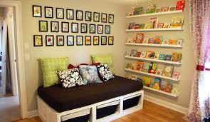 on a shelf imposing on shelf read aloud tags read shelf shelf pin bin