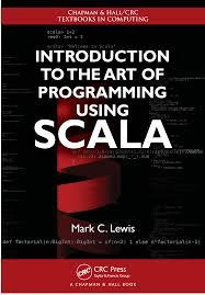 scala programming documents tips