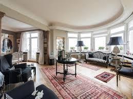 appartement 3 chambres bruxelles appartement à vendre à bruxelles 3 chambres 1 200 000 logic