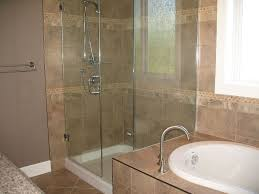 Small Space Bathroom Sinks Home Decor Ensuite Ideas For Small Spaces Contemporary Pedestal