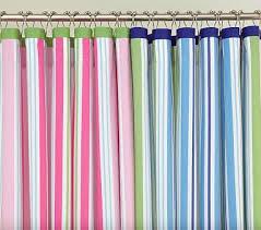Pottery Barn Kids Mermaid Shower Curtain 51 Best Kids Bathroom Ideas Images On Pinterest Kid Bathrooms