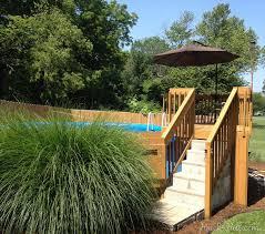 fleagorcom page 51 fleagorcom landscaping
