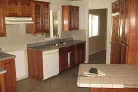 esperanza oak kitchen cabinets 17141 esperanza dr ca us 92570
