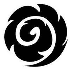 the 25 best koru meaning ideas on pinterest maori art maori