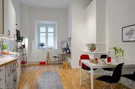 studio apartment dining table dining table for studio apartment room wingsberthouse with regard to
