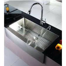 best kitchen sinks and faucets amazing best kitchen sink photos front yard and backyard best