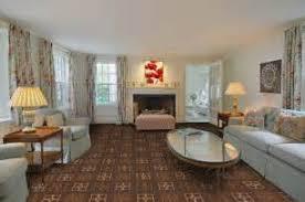 Interior Design Living Room Carpet Ideas Carameloffers - Family room carpet ideas