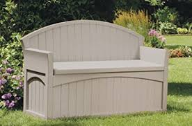 Rubbermaid Storage Bench Save 100 Off Rubbermaid Storage Shed Passionate Penny Pincher