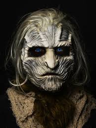 Colleges For Special Effects Makeup 103 Best Special Effects Images On Pinterest Make Up Fx Makeup