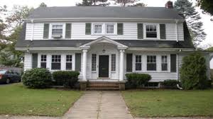 plantation style homes pictures small plantation style house plans the latest