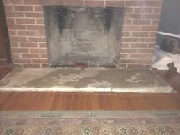 new bluestone hearth meet requirements hearth com forums home