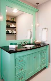 Powder Room Remodeling Ideas 20 Best For The Powder Room Images On Pinterest Custom Kitchens