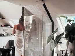 rollputz badezimmer rollputz badezimmer at beste wohnideen