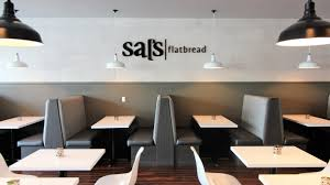 small restaurants interior design in calgary u0026 edmonton pop