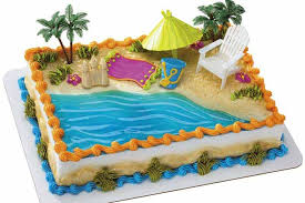children s birthday cakes children s birthday cakes resch s bakery columbus ohio
