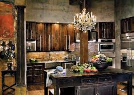cabinets kitchen 25 rustic kitchen cabinets ideas for 2018 u2014 decorationy