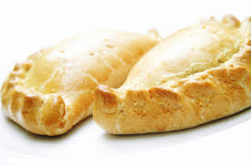 edible pasties seven cornish foods to seriously tempt the taste buds penbugle