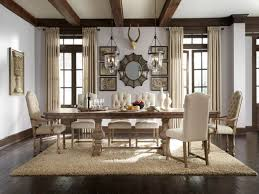 dining room table accents furniture dining room accent chairs elegant discontinued stanley
