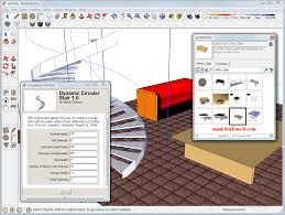 google sketchup pro 8 keygen full free download softonicx