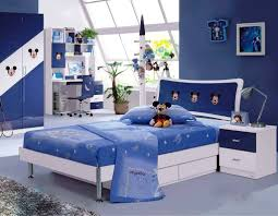 Mickey And Minnie Mouse Home Decor Mickey Mouse Bedroom Ideas For Kids Homes Design Inspiration