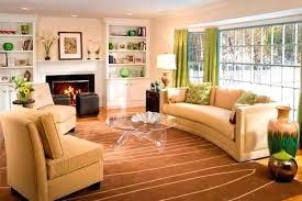 coupon home decorators decorators collection perfect home decoration collection on