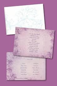 glamour quinceanera invitation