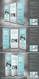 67 best exhibition stands images on pinterest swag advertising