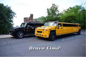 hummer limousine price yellow hummer h2 limo bravo limo