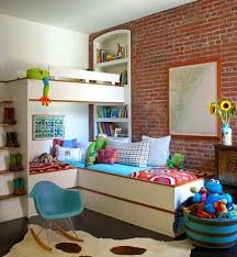 cool kids room designs ideas for small spaces home bedroom plain children bedroom ideas small spaces in room engaging