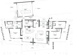 modern open floor plans house plans for mountain homes modernist home plans luxury mid