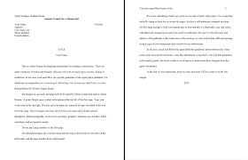 sample picture book query letter u2013 letter simple example