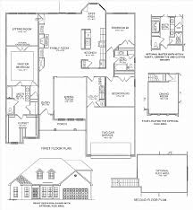 master bedroom plan house plan beautiful house plans with master bedroom at the back