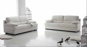 Ital Leather Sofa Get Sharpen Of Italian Leather Sofa The Home Redesign