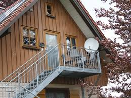 Attic Apartment by Attic Apartment Entrance Google Search 3rd Floor Stairs
