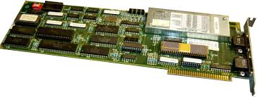 square d in stock symax class 8030 8020 8020 8005 power logic