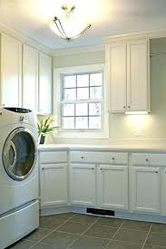 White Cabinets For Laundry Room White Laundry Room Cabinet White Cabinets Laundry Room White White