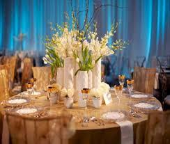 wedding table centerpiece ideas wedding table centerpiece ideas oosile 50th anniversary
