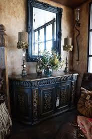 204 best dining room images on pinterest tuscan style dining