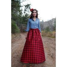 plaid skirt plaid skirts shop for plaid skirts on polyvore