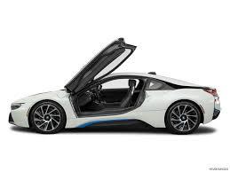 Bmw I8 With Rims - bmw i8 2017 plug in hybrid in qatar new car prices specs