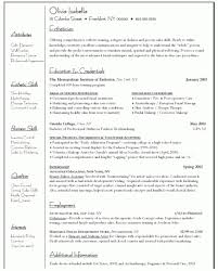Accounts Payable Job Description Resume by Best Accounts Payable Job Resume Ideas Best Resume Examples For