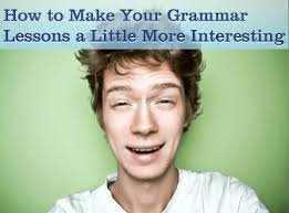 11 221 free grammar worksheets
