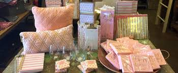 home interiors and gifts candles home interiors and gifts dallas sixprit decorps
