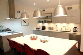 contemporary kitchen lighting ideas contemporary kitchen lighting s g ordary modern kitchen island