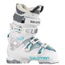 womens quest boots salomon s quest access 60 w ski boots becky chain
