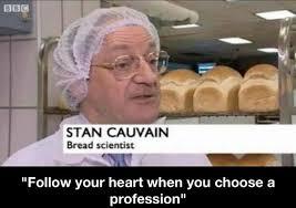 Follow Your Heart Meme - follow your heart meme by jamiespence1990 memedroid