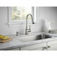 Moen Kitchen Faucet Installation 100 Moen Kitchen Faucet Instructions Kitchen Moen Kitchen