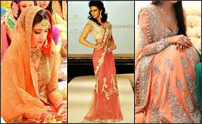indian wedding dresses ethnic wear from not so to the most popular dress
