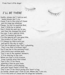 Poems Of Comfort For Loss Best 25 Infant Loss Quotes Ideas On Pinterest Loss Quotes