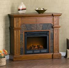 best electric fireplace with mantel making electric fireplace